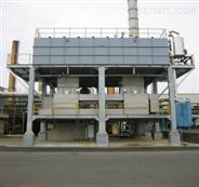 淮南油漆废气处理设备