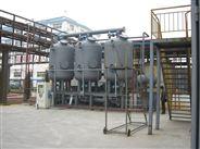 湘潭漆包线废气处理 催化燃烧装置
