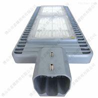 飞利浦LED路灯BRP394 250W中国国道高杆灯