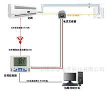 廠家直銷 學習型空調調溫器