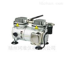 WIGGENS P420壓力泵