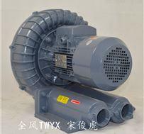东莞全风RB-1515 11KW全风高压风机