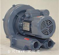 RB-022高压环形鼓风机 1.5KW全风风机