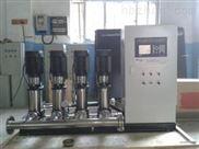 JH — 变频供水器-订做变频供水器供应