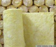 淄博防火超细玻璃棉毡生产厂家
