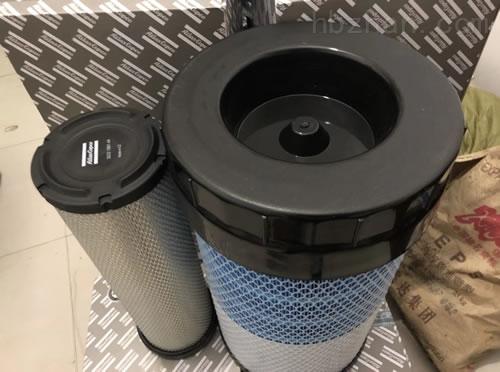 焊接煙塵1619279700阿特拉斯空氣濾芯華寶