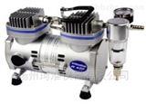 R420無油空壓機