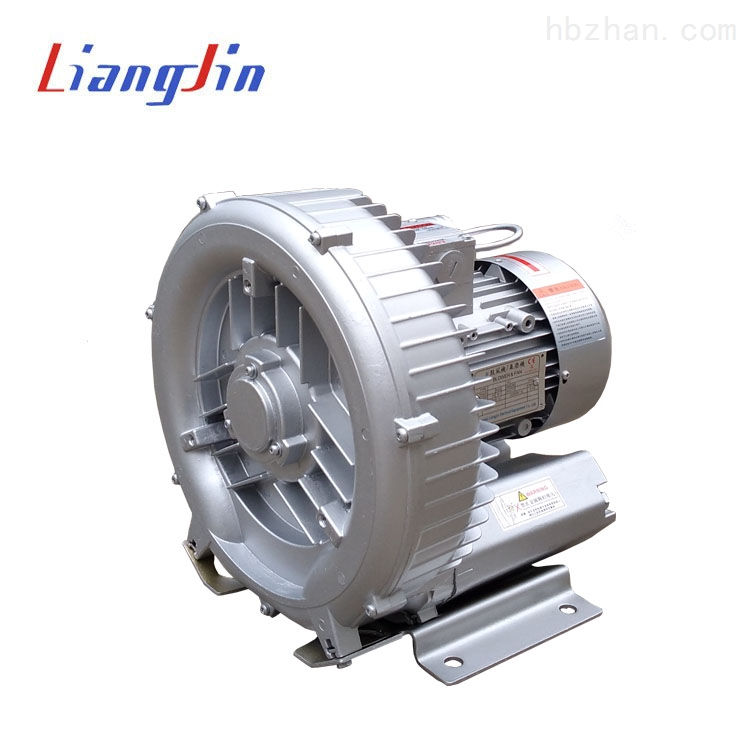 高压鼓风机-印刷送纸专用漩涡高压风机