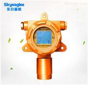 工业在线式氢气H2气体检测仪报警器变送器