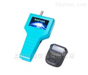 SX-L301H新款手持式塵埃粒子計數器