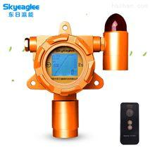 工業在線式氧氣濃度O2氣體檢測儀報警器