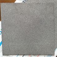 多孔泡沫钛实验用钛材料钛阳极钛电极钛材