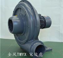 TB100-2 1.5KW全风鼓风机 助燃风机