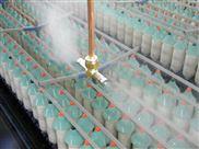 纺织厂专用加湿器生产厂家