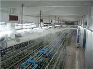 织布车间用的加湿机器厂家