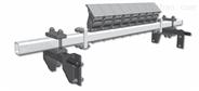 德国HOSCH头鼓刮水器HD型备品备件采购清单