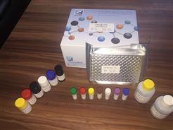 食品檢測試劑盒