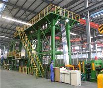 酸洗槽|电镀设备厂家——陕西瑞特热工
