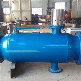 GPG型系列水過濾器