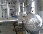 江苏不锈钢罐体保温施工公司