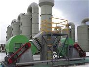 污水站除臭装置质量安全可靠