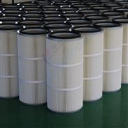 天然氣濾芯廠家