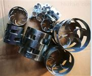 金屬鮑爾環填料