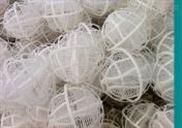 直徑150懸浮球填料