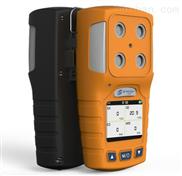 厂家直销 ES30A便携式四合一气体检测仪