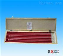 一等標準水銀溫度計/精度0.05度