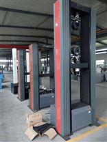 濟南天華帶鋼屈服強度試驗機優質高效