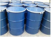 安米环科-危废废机油处理