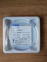 ADVANTEC代理聚四氟乙烯过滤膜0.2um 90mm