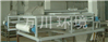 WNG型帶式污泥濃縮機