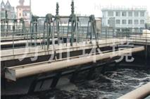 WXB型旋转式滗水器