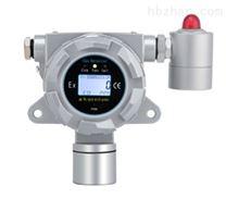 在線式VOC氣體檢測儀