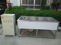 山东济宁奥超JA-5000工业大功率超声波设备