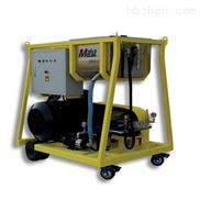 高压水清洗机1000公斤