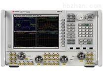 N5245A N5245A 网络分析仪