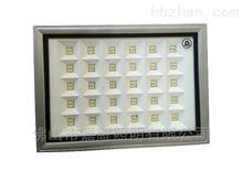 上海亚明ZY338 70W100W150WLED泛光灯