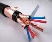 聚乙烯絕緣電子計算機電纜 DJYVP 鴻傑