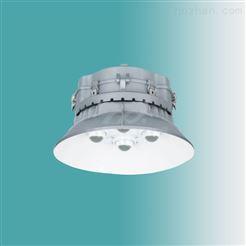 RLEHB0012固定式LED灯具, 华荣RLEHB0012