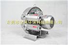 1.1KW气环式真空泵