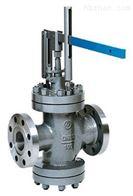 Y45Y-100Y45Y-100杠杆式蒸汽减压阀