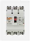 -富士FUJI塑壳式断路器G-TWIN系列的整合资料