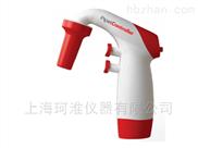 iSMART電動大容量移液控製器PH01-R/PH01-B