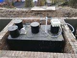 cw天津工业污水处理设备