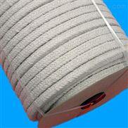 焦化厂用陶瓷纤维盘根
