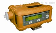 PGM-54/50五合一气体检测仪