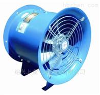 DWT-1低噪音轴流屋顶风机